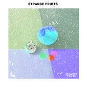 Músicas Francesas Mais Tocadas 2019 Por Strange Fruits von Various Artists