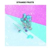 Musicas Eletronicas 2019 Lançamentos Por Strange Fruits von Various Artists