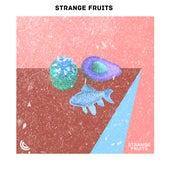 Nhạc Pop 2019 MV ; Nhạc Pop Mới Nhất 2019 Strange Fruits von Various Artists