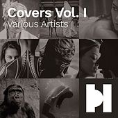 Covers, Vol. 1 by Various Artists