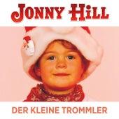 Der kleine Trommler von Jonny Hill