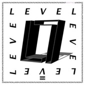 Level 7 by :Aexattack