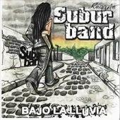Bajo la lluvia Vol. 2 by Suburband Reggae