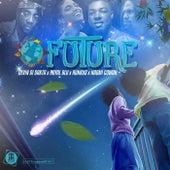 Future de Devin Di Dakta