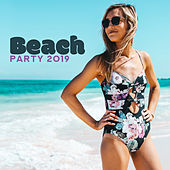 Beach Party 2019: Beach Chillout, Drink Bar Chillout Music, Chillout Zone, Summer Music, Deep Relax, Lounge, Ibiza Dance Party, Sexy Vibes, Sex Songs de Deep House Lounge