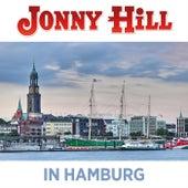In Hamburg de Jonny Hill