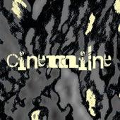 Cinemilne by Mr. Smith