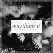 Overthink It de Aiden's Mind