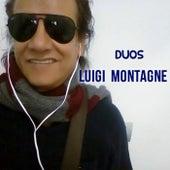 Duos de Luigi Montagne
