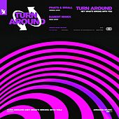 Turn Around (Babert Remix) von Phats & Small