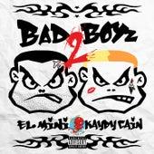 Bad Boyz 2 de Mini