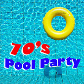 70's Pool Party van Various Artists