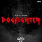 Dogfighter van DJ Mad Dog