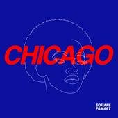 Chicago by Sofiane Pamart