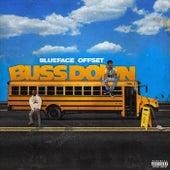 Bussdown (feat. Offset) von Blueface