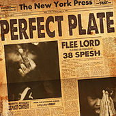 Perfect Plate by Flee Lord
