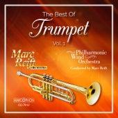 The Best of Trumpet, Vol. 1 von Marc Reift Orchestra