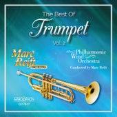 The Best of Trumpet, Vol. 2 von Marc Reift Orchestra