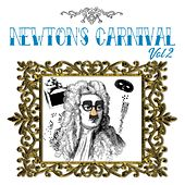 Newton's Carnival, Vol. 2 de Newton