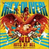 N.O. Hits At All Vol.4 de Nick Oliveri