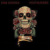 El Capo by Jim Jones