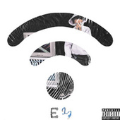 Ethernet 2 by Wifisfuneral