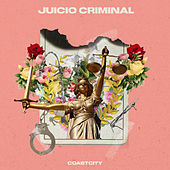 Juicio Criminal by Coastcity