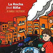 ... Di rabbia e solitudine by Rocha