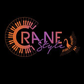 Crane Style by Crane Style