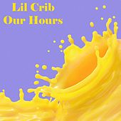 Our Hours van Lil Crib