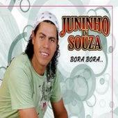 Bora  Bora by Juninho De Sousa