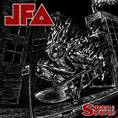 Speed of Sound von J.F.A.