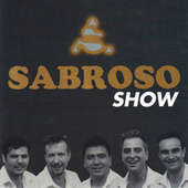 Show by Sabroso
