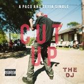 Cut Up by DJ