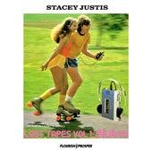 Lost Tapes, Vol. 1: Déjà Vu by Stacey Justis