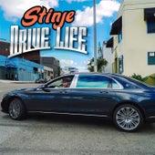 Drive Life by Stinje
