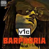 Barphoria de V1c