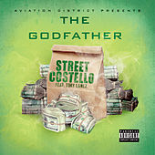 The Godfather di Street Costello