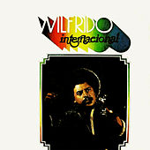 Internacional de Wilfrido Vargas