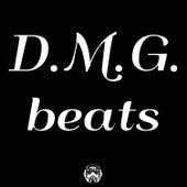 D.M.G. Beats by D.M.G.
