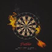 Destino (feat. Doble P & DJ Ventura) by Muers