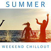 Summer Weekend Chill Out van Various Artists
