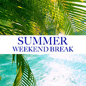 Summer Weekend Break de Various Artists