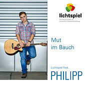 Mut im Bauch de Philipp