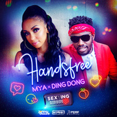 Handsfree by Mya