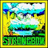 Strongbow von Strongbow