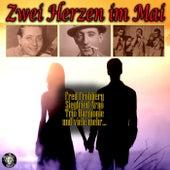 Zwei Herzen im Mai de Various Artists