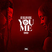 You & Me by Ice Billion Berg