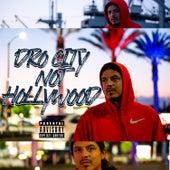 Not Hollywood de Dro City