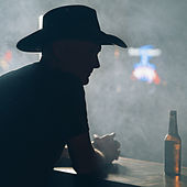 Better With Beer by Kevin Fowler